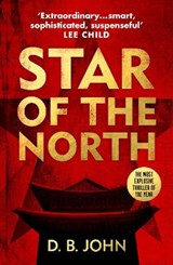 Star of the north | D B John |