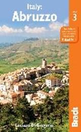 Italy: Abruzzo   Luciano Di Gregorio  