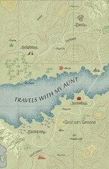 Vintage voyages Travels with my aunt | Graham Greene |