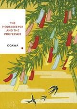 Housekeeper and the professor | Yoko Ogawa | 9781784875442