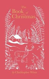 Book of christmas | Christopher Winn |
