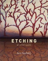 Etching | Ann Norfield |
