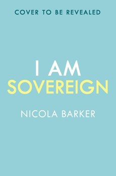 I am sovereign