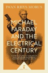Michael Faraday and the Electrical Century (Icon Science) | Iwan Morus | 9781785782671