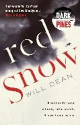 Red snow | Will Dean |