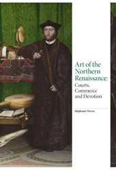 Art of the Northern Renaissance | Stephanie Porras | 9781786271655