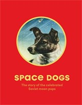 Space Dogs | Martin Parr |