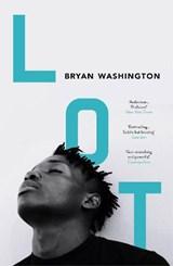 Lot | Bryan Washington |