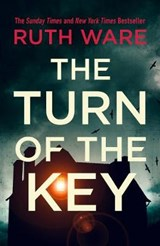 Turn of the key | Ruth Ware |