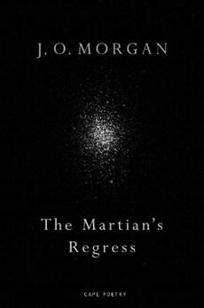 The Martian's Regress