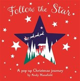 Follow the Star | Andy Mansfield |