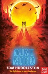 DustRoad | Tom Huddleston |