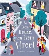 In Every House, on Every Street | Jess Hitchman |