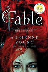 Fable | Adrienne Young |