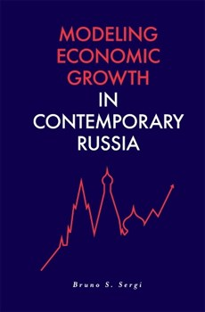 Modeling Economic Growth in Contemporary Russia