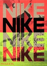 Nike: better is temporary   S. Grawe  