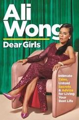 Dear Girls | Ali Wong |