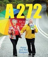 A272 | Boogaart, Pieter ; Boogaart, Rita |