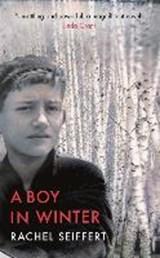 A Boy in Winter | Rachel Seiffert |