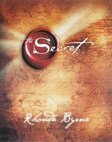 Secret | Rh. Byrne |