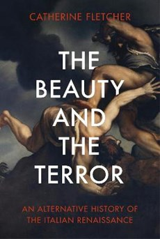 Beauty and terror