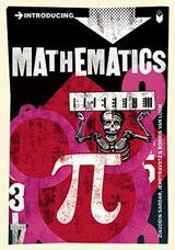Introducing Mathematics | Ziauddin Sardar ; Jerry Ravetz | 9781848312975