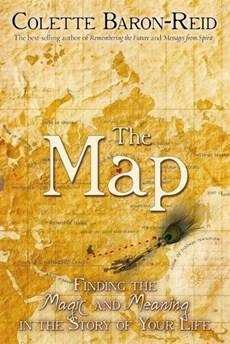 Baron-Reid, C: Map