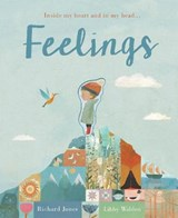 Feelings | Libby Walden |