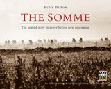 The Somme | Peter Barton | 9781849017190