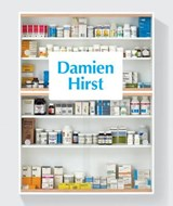 Damien Hirst | Ann Gallagher | 9781849760140