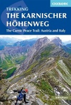 The Karnischer Hohenweg