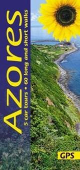 Azores | Andreas Stieglitz |