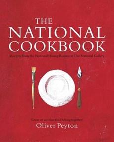 National Cookbook
