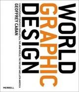 World Graphic Design | Geoffrey Caban |