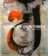 Signs of our times | rose issa |