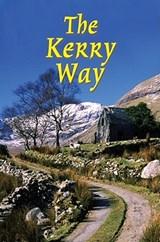 The Kerry Way | Sandra Bardwell | 9781898481355