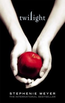 Twilight (01): twilight