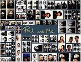 Phil and me | TETRAULT, Amanda | 9781904563044