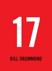 Bill Drummond - 17