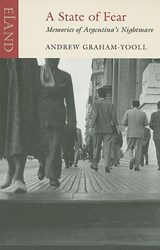 A State of Fear | A Graham-Yooll | 9781906011345