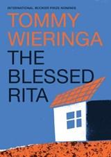 Blessed rita   Tommy Wieringa  