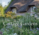 Cottage gardens | Claire Masset |