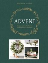 Advent | Laura Fleiter ; Kerstin Niehoff |