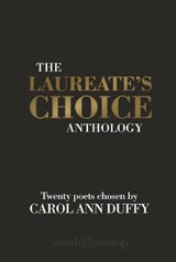 The Laureate's Choice Anthology | Various |