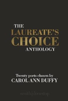 The Laureate's Choice Anthology