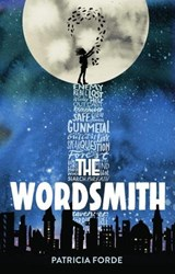 The Wordsmith | Patricia Forde |