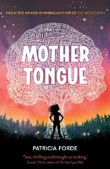 Mother Tongue | Patricia Forde |