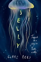 Jelly | Clare Rees |