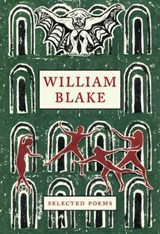William Blake | Louise Guinness |
