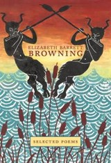 Elizabeth Barrett Browning | Louise Guinness |